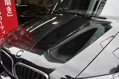 1.車の汚れに合わせた洗車法